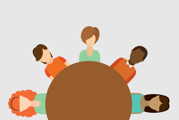 blog-diversity